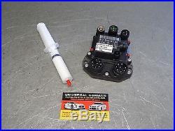 W140 300SE 300SEL Ignition Control Module 0125458132 /