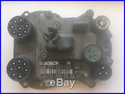 W140 Mercedes 300SE Ignition Control Module ICM Bosch 0227400824 / 0145452432