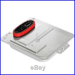 XENUS 5DC 009 285-00 AFS-GDL 955.631.194.01 Xenon Scheinwerfer Steuergerät