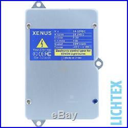 XENUS 5DV008765 24V Vorschaltgerät Scheinwerfer Steuergerät Ersatz für Hella LKW