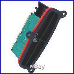 XENUS 7355073 BIX TMS Treibermodul Scheinwerfer Steuergerät für BMW 5er F10 F11
