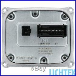 XENUS A2129005324 LED Scheinwerfer Steuergerät für Mercedes E-Klasse W212 C207