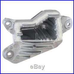 XENUS LED 7352554 Modul Blinker Rechts BMW 63117352554 Scheinwerfer Steuergerät