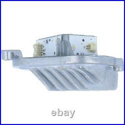 XENUS LED 7493230 Tagfahrlicht rechts Modul 63117493230 Scheinwerfer Steuergerät