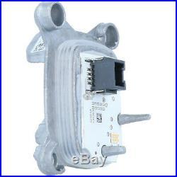 XENUS LED 7493231 Blinkleuchte links Modul 63117493231 Scheinwerfer Steuergerät