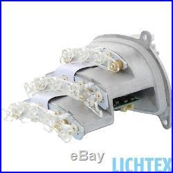 XENUS LED Blinker Links BMW 3er E90 E91 LCI 7245813 Scheinwerfer Ersatz für ZKW