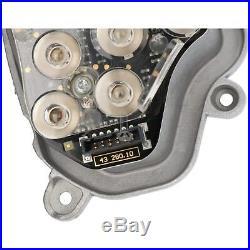 XENUS LED Modul Blinker Links BMW 63117271901 Steuergerät, Ersatz für Hella NEU