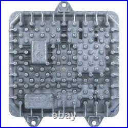 XENUS LED Steuergerät Hauptlichtmodul für BMW Mini Scheinwerfer 7457873 NEU