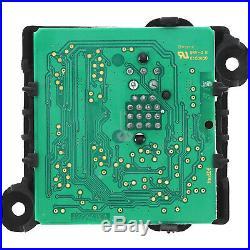 XENUS Xenon 7180829 Elektronikbox ALC Adaptives Kurvenlicht Steuergerät für BMW