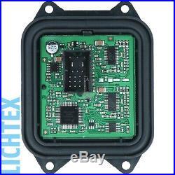 XENUS Xenon 7182396 Elektronikbox ALC Adaptives Kurvenlicht Steuergerät für BMW