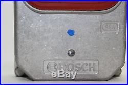 Xenon Steuergerät BMW 3ER 346L (E46) M43B19TU 867290529 1307329023