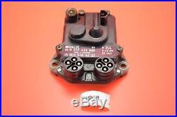 YC24 560SEL 560SL 560SEC Ignition Control Unit Module 0227400600 0035459232
